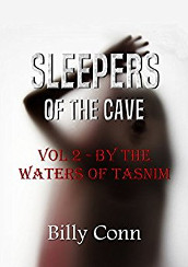 By the Waters of Tasnim cover image