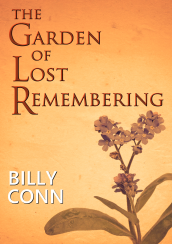 The Garden of Lost Remembering cover image